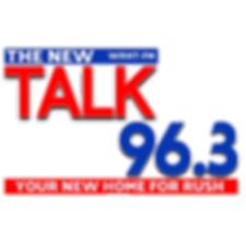 talk 963_clipped_rev_1.png