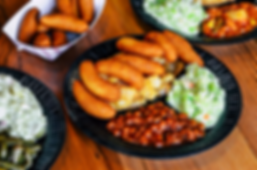 Moores-BBQ-Food-12.png