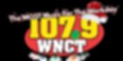 WNCT Logo Xmas.png