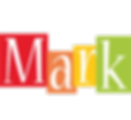 Mark-designstyle-colors-m.png