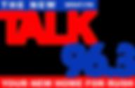 TALK 96-3 Logo.png
