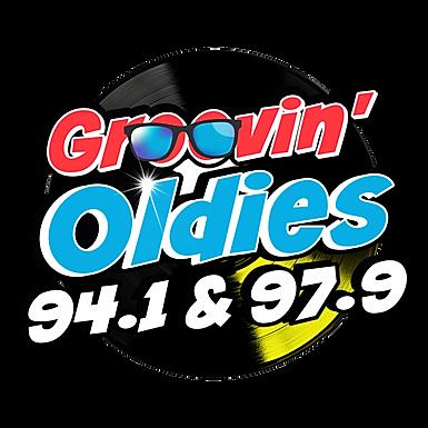 Groovin Oldies 94-1_97-9.png