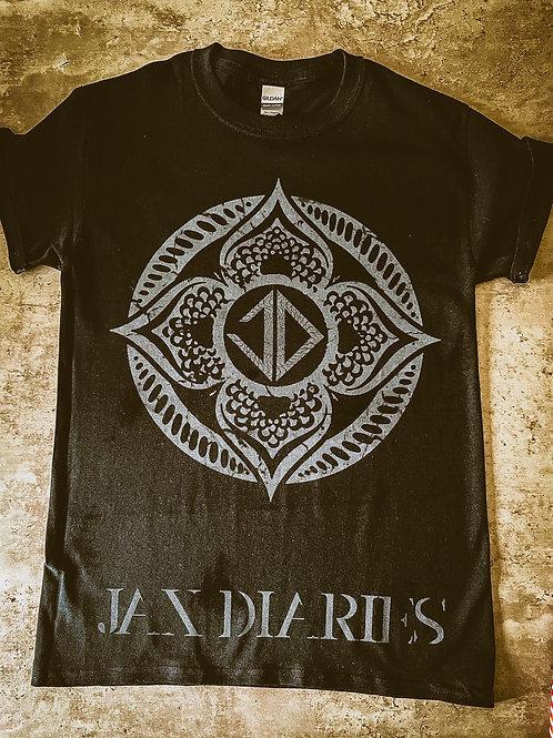 Jax Diaries T-shirt
