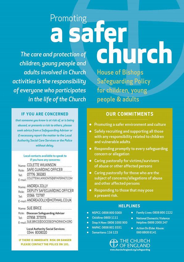 Promoting a safer Church.jfif