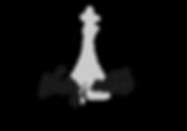 Weingärtli_Logo-02.png