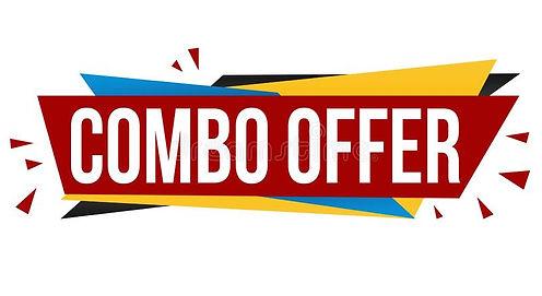 combo-offer-banner-design-white-backgrou