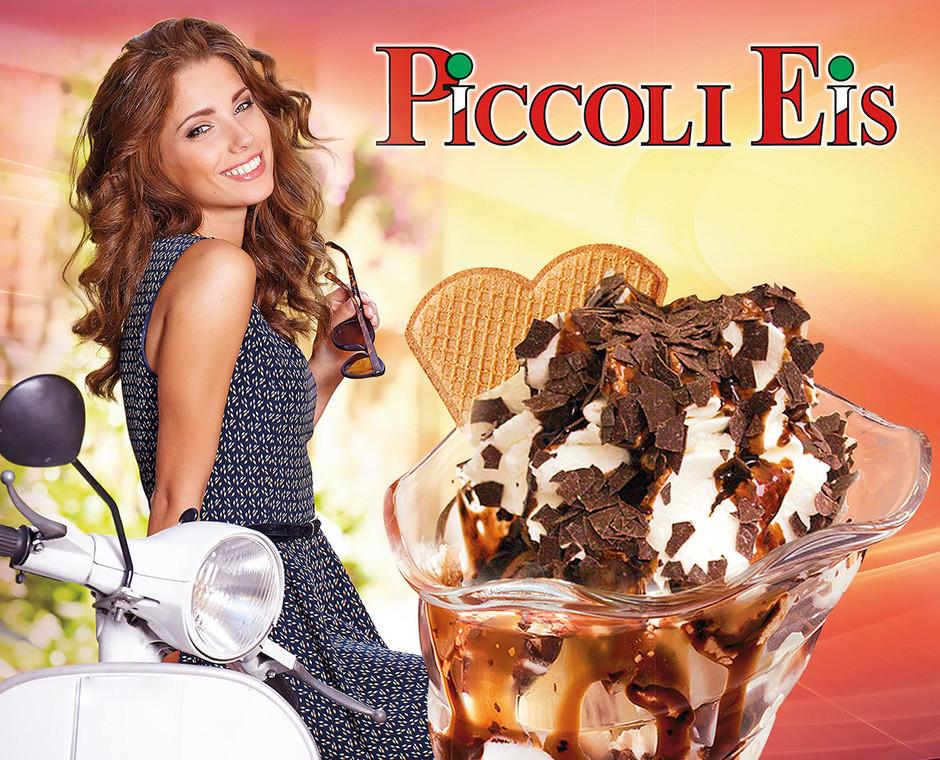 Eiskarte_Piccoli-Eis_001.jpg