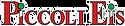 Logo_Piccoli-Eis.png