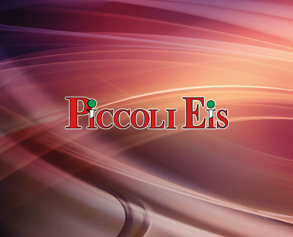 Eiskarte_Piccoli-Eis_024.jpg