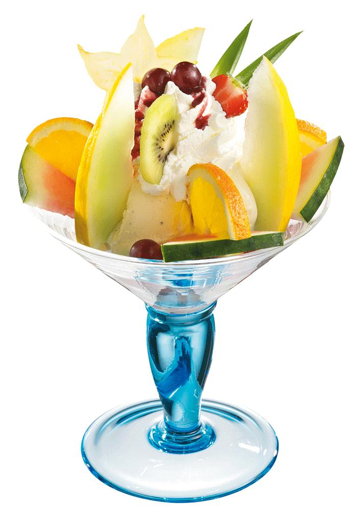 Piccoli-Tutti-Frutti-Eisbecher.png