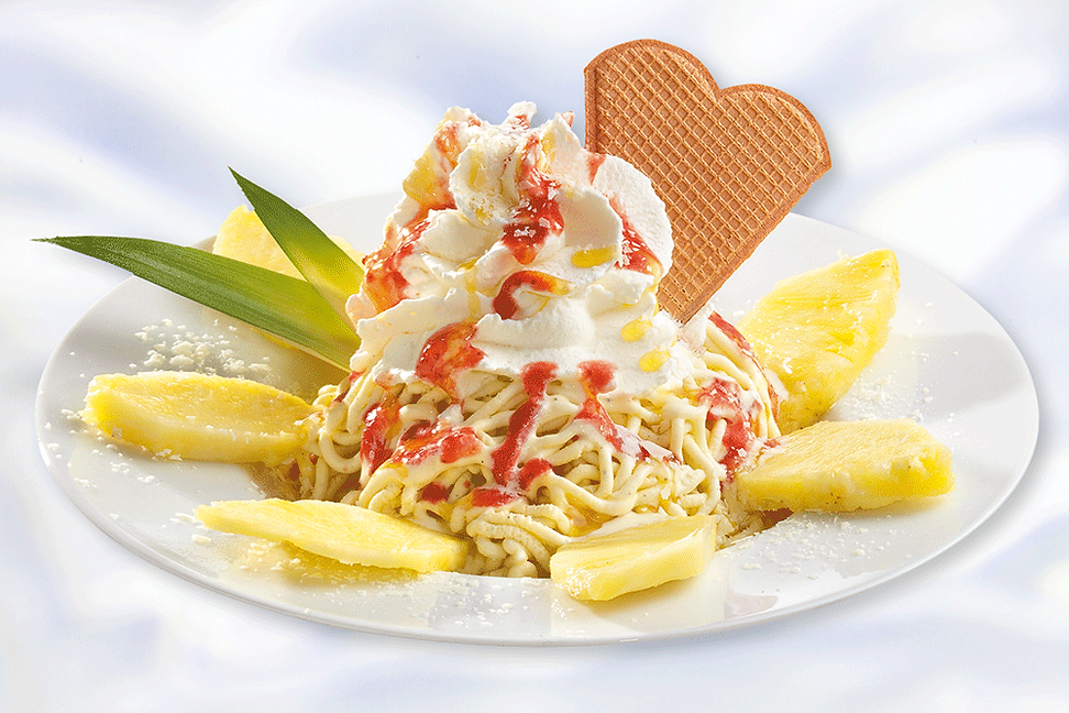 Spaghetti-Ananas.png