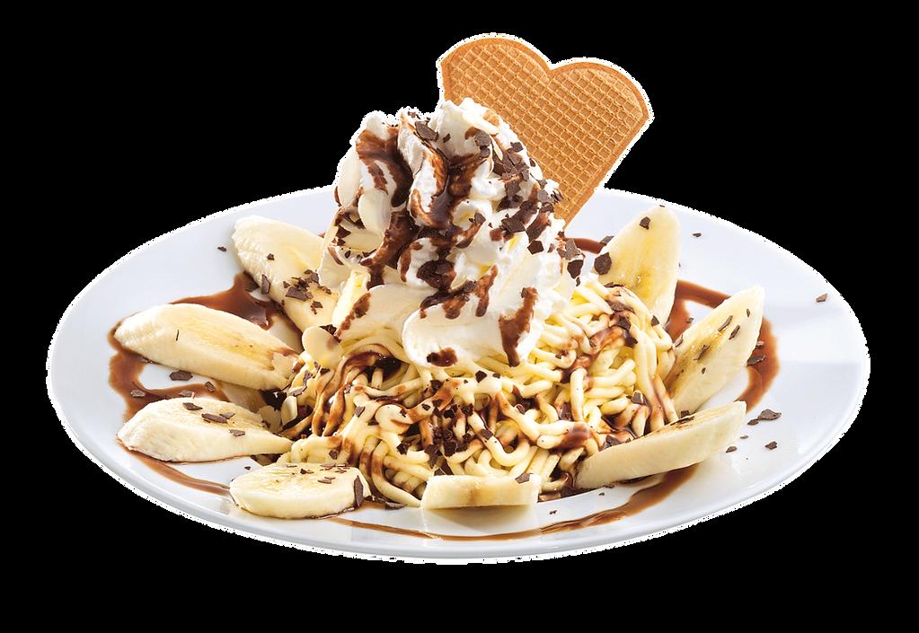 Piccoli-Spaghetti-Bonito-Eisbecher.png