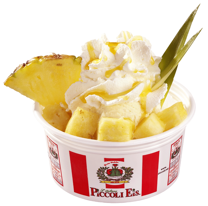 Piccoli-Ananas-Eisbecher.png