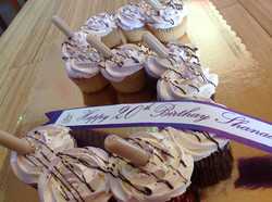 cupcake-letters-Somethings-Different-Bakery.jpg