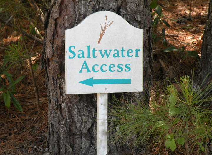 Saltwater_Access