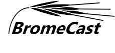 word_logo.png