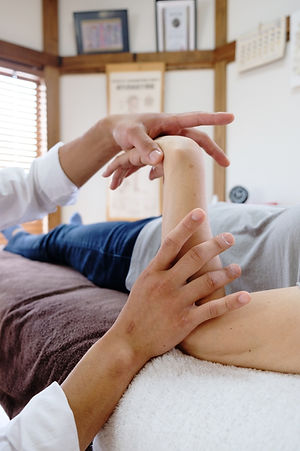 足立区竹ノ塚|鍼灸整体|宮島治療室| 変形性膝関節症治療|手術回避|膝の手術後遺症治療|ぎっくり腰治療|腰椎ヘルニア治療|脊柱感狭窄症治療|腰の手術回避|五十肩