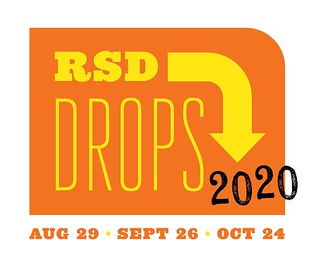 rsd-drops-3dates-orange.png
