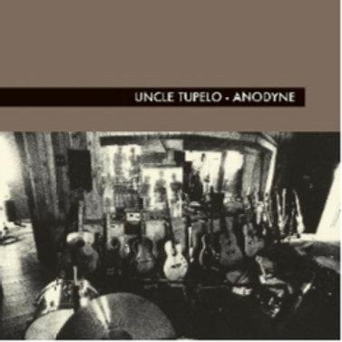Uncle Tupelo: Anodyne Vinyl Record