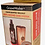 Grove Washer Record Cleaning Kit (Walnut Handle)