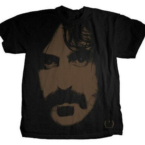 Frank Zappa: Apostrophe T-Shirt