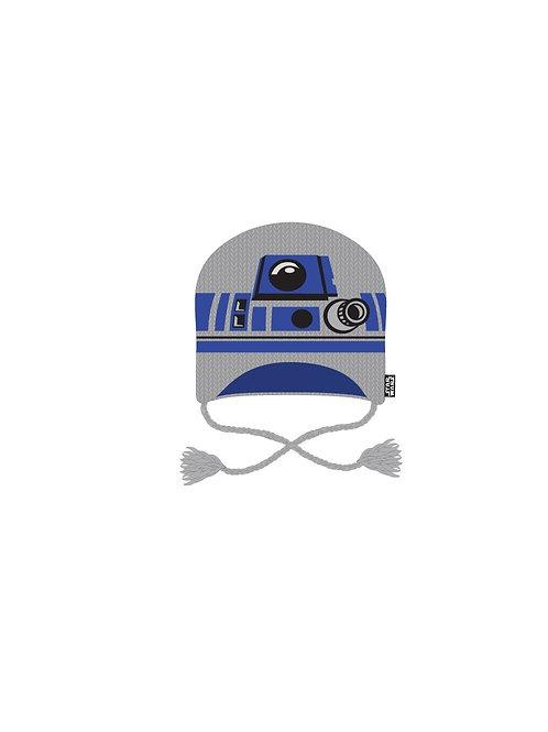 Star Wars R2D2 Laplander