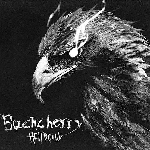 Buckcherry: Hellbound Vinyl Record
