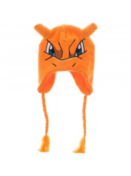 Pokemon Charizard Laplander
