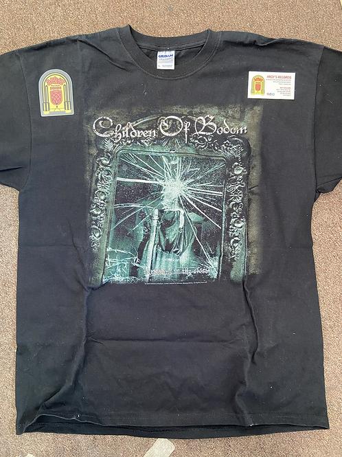 Children Of Bodom T-Shirt