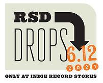 RSD_Drops_6-12-2021.jpg