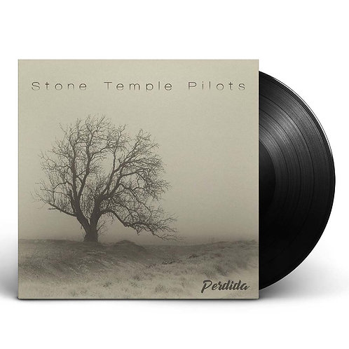 Stone Temple Pilots: Perdida Vinyl Record