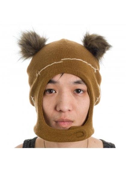 Star Wars Ewok Winter Hat