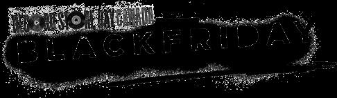 RSD_BlackFriday_Logo.png