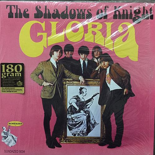 The Shadows Of Knight: Gloria 180gr Vinyl Record