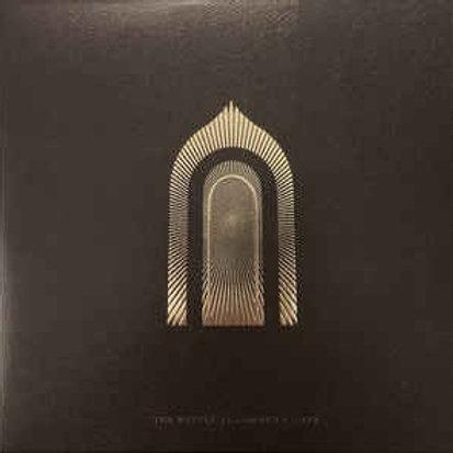 Greta Van Fleet: The Battle At Garden's Gate Vinyl Record
