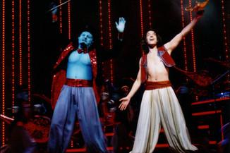Aladdin 4.jpg
