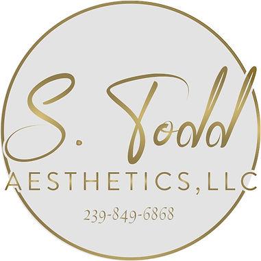 gold logo2.jpg