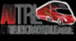 AITRL_logo_900_2.png