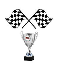 trophy2.png