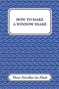 How-To-Make-A-Window-Snake_edited.png