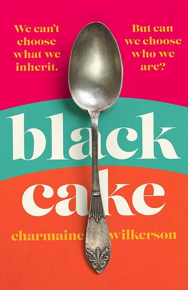 UK full BlackCake4_edited.png
