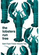The Lobsters Run Free