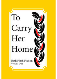 To Carry Her Home