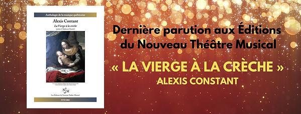 Dernière_parution_aux_Éditions_du_Nouv