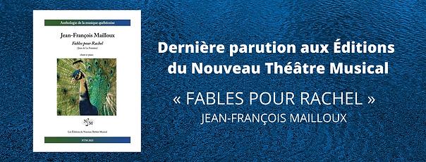 Dernière_parution_aux_Éditions_du_No