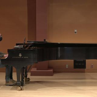 LAVALLÉE, Calixa - Violette (Napoléon Legendre) - Sophie NAUBERT, soprano