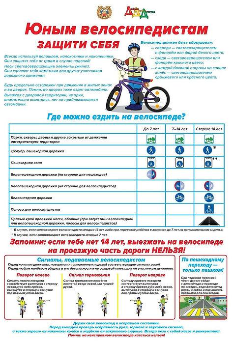 Юным велосипедисту.jpg