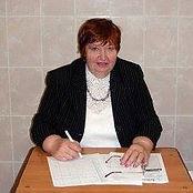 Тамара Михайловна.jpg