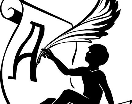 Итоги Четырнадцатого Всероссийского открытого фестиваля детского литературного творчества-2021