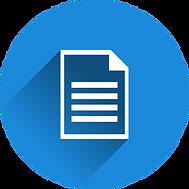 иконка документов2.png